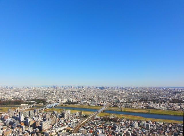 東京で同区内の引越しをするなら...